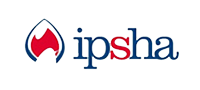 Customers – Ipsha