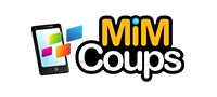 Customers – MiM Coups