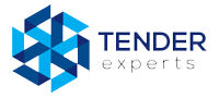Customers – Tender Experts