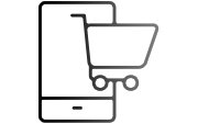 mobile ecommerce services