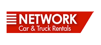 Customers – Network Car Rental