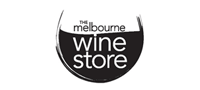 Customers – Wine Store